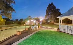 60 Ashworth Avenue, Belrose NSW