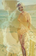 Mm and Mimi on beach in Spain.💋 Copyrights of RJP Studio 2017. (tammyocen) Tags: weather inspirational quotes poetry clouds sports fitness cars me model fashion beauty architecture surreal politics tammyocen celebrity naughty l chat caves pyramid egypt ny newyork la city chicago panamacity portugal lisbon lisboa live social twitter facebook google white yellow games fun drawings art colors monday sundaysliders flickrfriday anythinggoes everythingamerican hot sexy spiral amateur nature future outdoor sunrise beach sand photographicexcellence spain montreal oceanside underwater happilyeverafter cute beautiful love photography marilynmonroe girl nina past portrait people