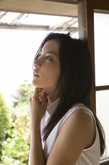 石川恋 画像40
