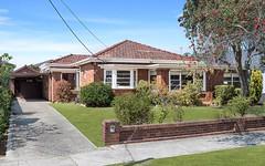 11 Mutch Avenue, Kyeemagh NSW