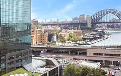 1310/38-42 Bridge Street, Sydney NSW