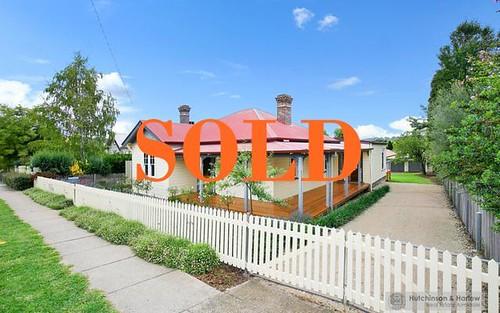 159 Brown Street, Armidale NSW