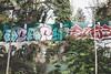 Acach Elas (lanciendugaz) Tags: graffiti graff paris spray spraycan autoroute a4 vandalisme vandal chrome couleur lettrage roulo hauteur block crew tags tag taggeurs graffeurs negatif spot