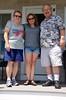 Sue & Her Parents At The Cottage (Joe Shlabotnik) Tags: verne july2017 higginsbeach sue 2017 maine nancy afsdxvrzoomnikkor18105mmf3556ged