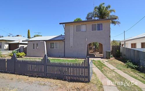 73 Tapio Street, Dareton NSW