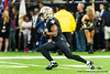 Saints.Buccaneers.football-20171105 (scottclause.com) Tags: nfl saints tampabaybuccaneers football neworleans superdome lafayette la
