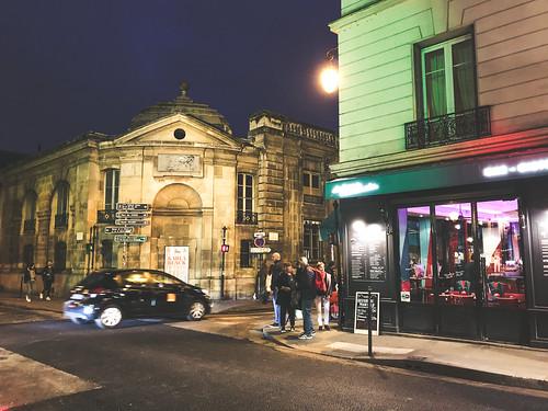 Paris 17-46.jpg