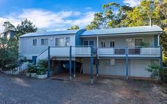 7A Tinarra Close, Batemans Bay NSW