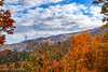 View from the Cabin (mikerhicks) Tags: canoneos7dmkii color fall greatsmokymountainsnationalpark hatchertown hiking nature sevierville sigma1835f18dchsma tennessee usa unitedstates outdoors exif:aperture=ƒ11 geo:lat=35713333333333 camera:model=canoneos7dmarkii camera:make=canon geo:country=unitedstates geo:location=hatchertown geo:city=sevierville geo:state=tennessee exif:focallength=31mm exif:isospeed=200 exif:model=canoneos7dmarkii exif:lens=1835mm geo:lon=83618055 exif:make=canon