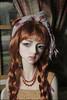 Byula_T2 (Dale Zentner) Tags: dollstown byula pinkgrapefruit tangerinedream