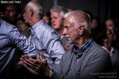 mcloudt.nl-201710CubisBoom-FB-IMG_3795-1