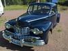 Aland Finland  20170830 - DSC_5836 (Peter de Wit (peterdewit325)) Tags: aland finland 2017 classiccars bastövägen