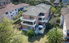 14/18-20 Wetherill Street, Narrabeen NSW