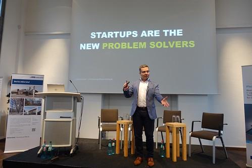 EPIC Venture Start Up Entrepreneurship Forum (81)