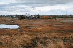 DSCF0003 (KirillSokolov) Tags: landscape autumn ru russia yellowfujifilmru fujifilm xt2 xtrance mirrorless пейзаж осень россия суздаль suzdal фуджи беззеркалка кириллсоколов