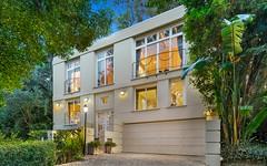 16 Harnett Avenue, Mosman NSW