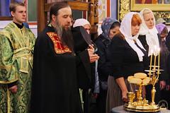 Преподобного Сергия (12)