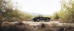 1967 Chevrolet Corvette 427 390 Convertible (Desert-Motors Automotive Photography) Tags: chevrolet chevy vette corvette 427ci 427v8 v8 427 convertible americancars