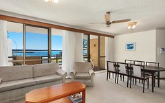 4/10 William Street, Port Macquarie NSW