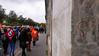 #Manif10octobre #Nantes #GameOfTags: <3 (ValK.) Tags: gameoftags loitravailxxl pjlterrorisme loitravail cabanedupeuple etatdurgencepermanant maisondupeuple nantes politique valk demonstration fonctionpublique graff graffiti greve intersyndicale manifestationunitaire social tag france fr coeur