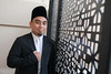 IMG_9964 (haslansalam) Tags: people muslims muslim muslimah singapore malay melayu orang singapura madrasah masjid al islah
