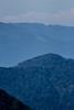 Western Ghats (steve happ) Tags: coorg india karnataka kodagu madikeri mandalpatti pushpagiriwildlifesanctuary