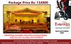 Mehndi stage Package C 2017 (eventoxs) Tags: islamabad mirpur kashmir kpk peshawar attock