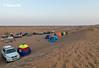 le campement (bernard78br) Tags: 24105mmf4 5dsr canon eos iran pays photographie photographiematerieletlogiciels