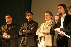 Film Festival Popoli e Religioni 2007 (877)