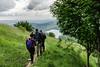 Cammino (SDB79) Tags: camminare sentiero treking escursione abruzzo parconazionaleabruzzo natura paesaggio