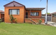249 Brenan Street, Smithfield NSW