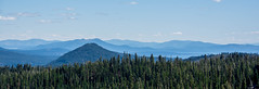 2017 Pac NW Lassen Volcanic-86 (Michael L Coyer) Tags: parks nationalparks usnationalparks unitedstatesnationalparks lassenvolcanicnationalpark lassen lassenvolcanic lassenvolcanicnatlpark mountain mount wilderness forest