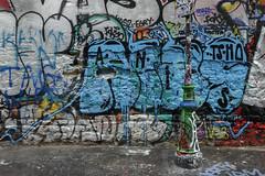 Anis (Ruepestre) Tags: anis art paris parisgraffiti france francegraffiti streetart street graffiti graffitis graffitifrance graffitiparis graff urbanexploration urbain urban wall walls city ville villes