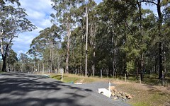 Lots 70 & 71 Invermay Avenue (Jerberra Estate), Tomerong NSW