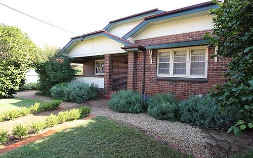 149 Loftus Street, Temora NSW