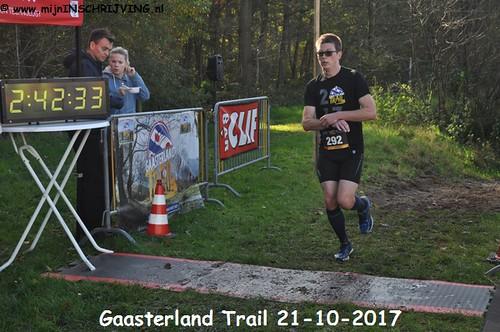 GaasterlandTrail_21_10_2017_0213