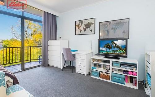 12/21 Edgeworth David Av, Hornsby NSW 2077