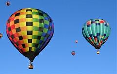 101117-196, Hot Air Balloons (skw9413) Tags: newmexico albuquerque balloon fiesta46th aibfhot air balloons