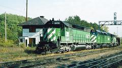 6470_10_15 (2)_crop_clean (railfanbear1) Tags: dh nhl sd45