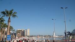 20171029_170840 (uweschami) Tags: spanien espania malaga urlaub stadt alcazaba gibralfaro santaiglesia museopicasso plaza hafen mittelmeer