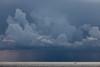 Sailing - Winterton, Norfolk (Justin Minns) Tags: cloudscape bigsky sailing weather sky winterton coast website norfolk yacht