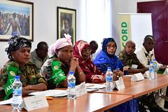 2017_10_31_AMISOM_Gender_Mainstreaming_Strategy-1