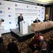 Встреча с Ассоциацией европейского бизнеса | Meeting with Association of European Businesses