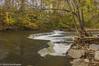 Autumn at Silver Creek. (Ulrich Burkhalter) Tags: 20171030 eaglesnest madisoncounty pinnacle silvercreek imgp2095pedited1