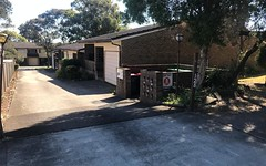 3/128-130 Cooper Road, Yagoona NSW