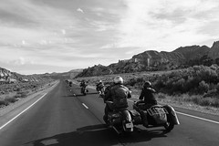 1 On the road (2) - photo by Jason Goodrich