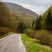 Pelas estradas da Eslováquia