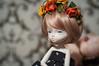 DSC_2659-Edit (necofenix) Tags: leekeworld mini chloe bjd