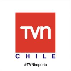 #TVNImporta 📡💙❤ (hernánpatriciovegaberardi (1)) Tags: televisión nacional de chile tvn tvnimporta 📡 💙❤ 2004 2005 2006 2007 2008 2009 2010 2011 2012 2013 2014 2015 2016