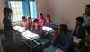 Shantindia school...suite (geolis06) Tags: geolis06 asie asia inde india bodhagaya shantindia école school child enfant